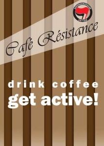 cafe-klein-2