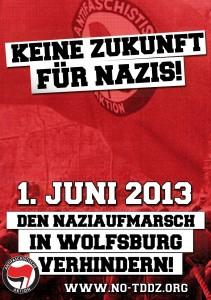 notddz-plakat