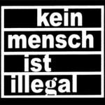 kein-mensch-ist-illegal