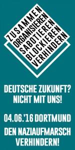 notddzBanner_hoch